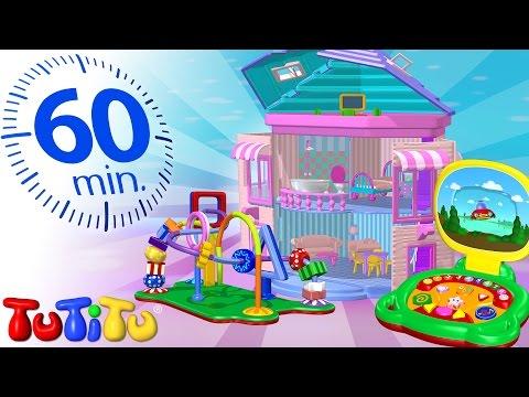 Игровой автомат овощи играть бесплатно