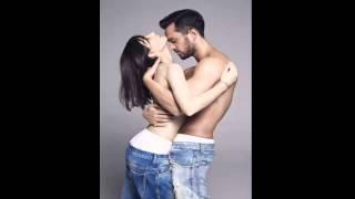 Murat Boz Gülşen Düeti İltimas Şarkısı dinle müthiş klip izle