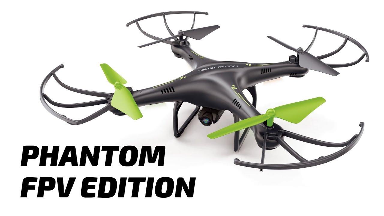 Кронштейн смартфона android (андроид) для дрона phantom купить xiaomi напрямую из китая в махачкала