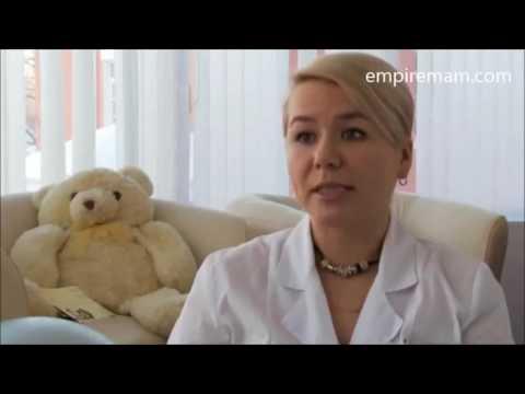 15 неделя беременности  что происходит с малышом и мамой видео