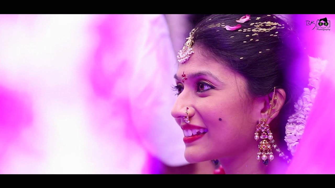 Manchu manoj pranathi reddy marriage hd photos wedding pics gallery - Manchu Manoj Wedding Pranathi Bridal Ceremony Highlights Officially By Bk Photography Youtube