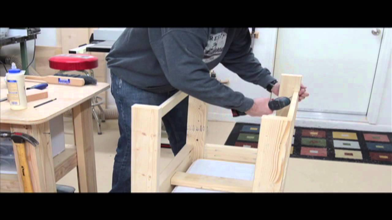 cooler box build youtube
