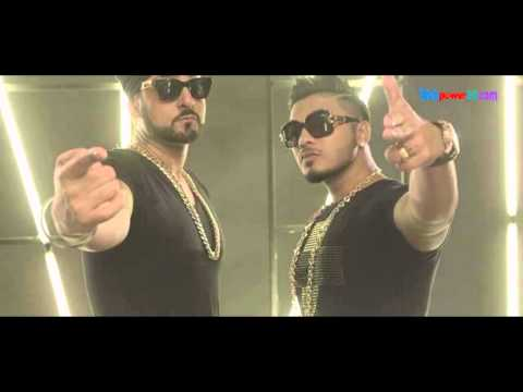 Best Hindi Rap Songs Collection of 2014 - By Sanjay Singh Rawat