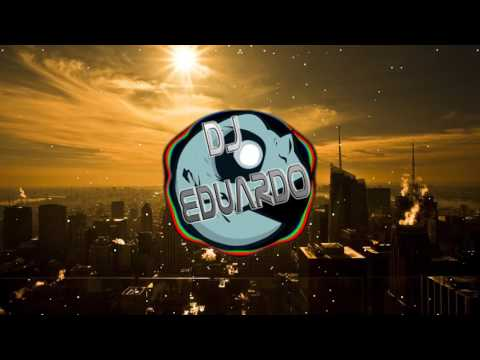 MIX  REGGAETON 2016  - DJ EDUARDO