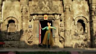 Benise - India World Music Video