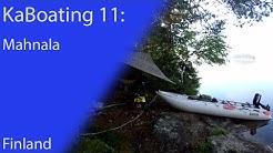 KaBoating 11: Mahnala, Finland