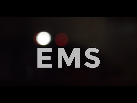 A Better EMS for the Philippines