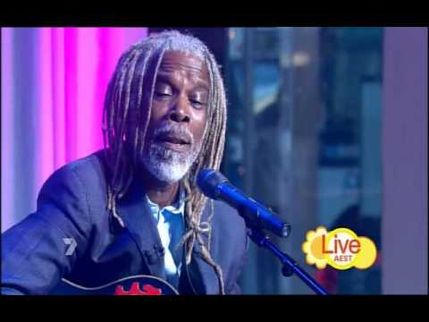 Billy Ocean - Suddenly (2009)
