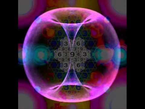 Quantum Vortex Activations Meditation Twin Flame Union