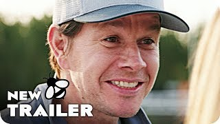 INSTANT FAMILY First Look Trailer (2019) Mark Wahlberg Comedy Movie