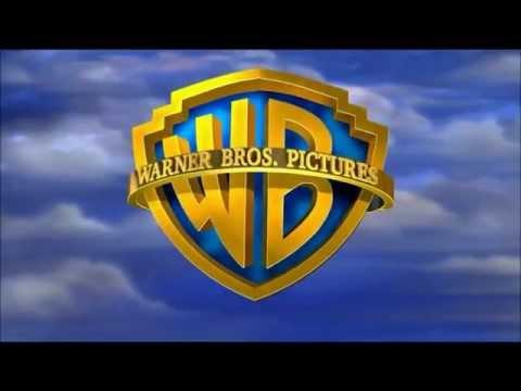 Trailer do filme The Breadwinner