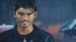 Mourya Movie Back To Back Fights || Dhanush, Sindhu Tolani, Pasupathi