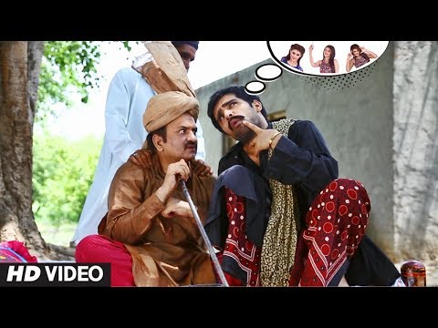 PHOTO - OFFICIAL VIDEO - UZAIR  & AKRAM RAHI - LATEST PUNJABI SONG (2017)