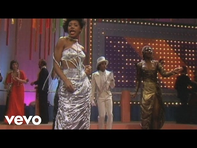 sunny boney m song download