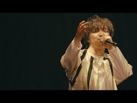 三浦大知(Daichi Miura) / 飛行船 from DAICHI MIURA LIVE TOUR ONE END in 大阪城ホール