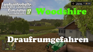 "[""LS17 Woodshire"", ""Neustadt"", ""Wee5t"", ""LS"", ""LS17"", ""SP"", ""Diego"", ""Deutz"", ""Claas"", ""Pöttinger"", ""MP"", ""Krampe"", ""Kröger"", ""Kuhn"", ""Lemken"", ""Marschall"", ""Strautmann"", ""Stoll"", ""Suer"", ""Väderstad"", ""Vogel Noot"", ""Zunhammer"", ""Amazone"", ""Bergmann"", ""Fli"
