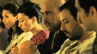 House of Saddam - bande annonce