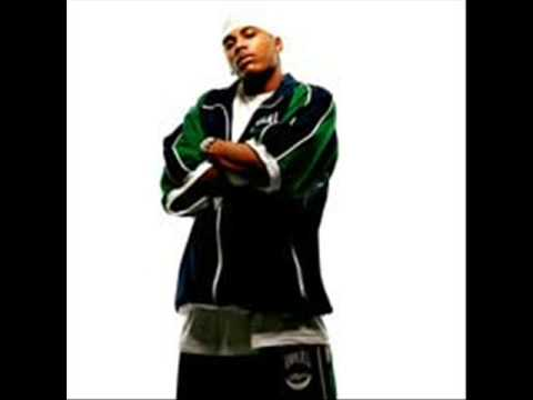 Nelly- Number One (Instrumental)
