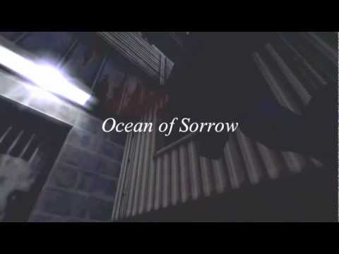 Ocean of Sorrow