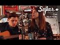 The Manitoba - Midnight Purple Dream | Sofar Verona