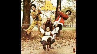 The Staple Singers : You
