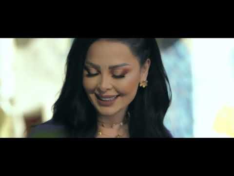 5 popular Jordanian music videos