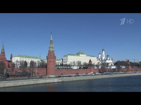 В.Путин рекомендовал главам регионов учитывать мнение жителей при благоустройстве городской среды.