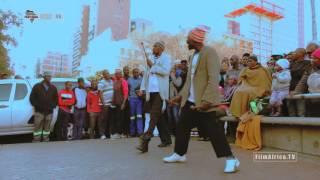 Omkhula Jokes Abafazi Base Egoli
