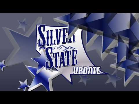 09-23-17 Silver State Update: The Union Carson