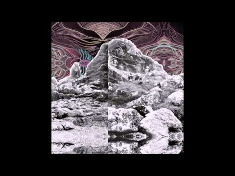 All Them Witches - El Centro