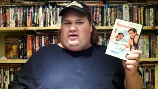 My Dvd Collection Update 12/11/11 : Dvd and Blu-ray Movie Reviews