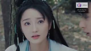 Phim Hay - Tân Bạch Nương Tử Truyền Kỳ 2019 Tập 25 Vietsub trailer