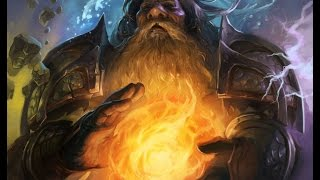 Repeat youtube video Epic Music Mix: Dwarves (WoW)