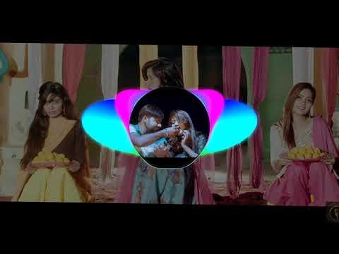 Ladoo Sonika Singh New Song 2018 Remix DJ Sandeep Jaspal And DJ Baba Parvinder Bohriya