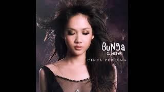 Bunga Citra Lestari - full album Cinta Pertama [2006]