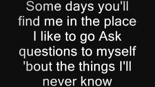 Avenged Sevenfold-Victim Lyrics
