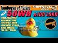 Let's Go Tambay at Palaro no. 18Kimpotz TV - YouTube