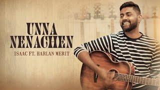 Isaac. D - Unna Nenachen ft. Harlan Merit