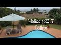 Ballito Holiday 2017