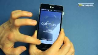 LG Optimus G VS Sony Xperia SP. Видео сравнение на русском.(Обзор телефонов, смартфонов, айфонов. Описание, характеристики. Где купить и за сколько? Купить можно здесь..., 2014-02-19T12:53:47.000Z)