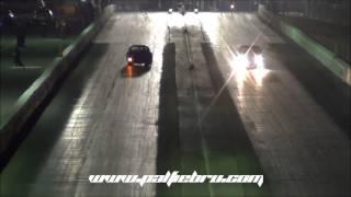 rotores vs pistones 2da ronda 3 4 chasis 6 abril 2013 salinas speedway