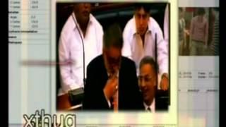 Zulfiqar Mirza SONG