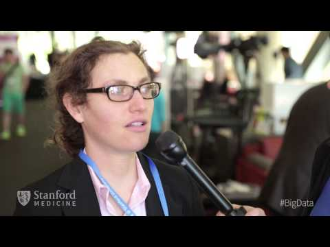 Julia Salzman: Stanford Assistant Professor