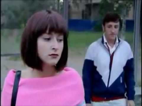 сценарии день знакомств