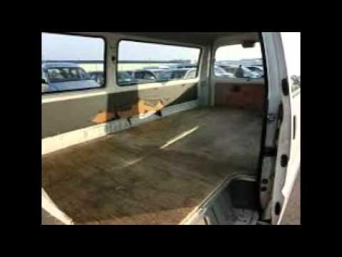 Freight forwarder in Nairobi, Kenya 0720271544