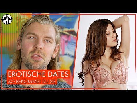 kostenfreies online dating