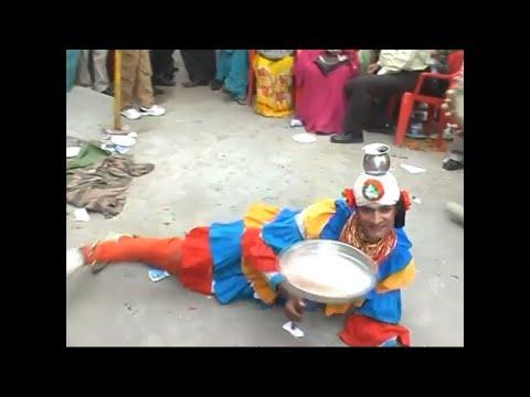 Best Ever chaliya Dance Performance