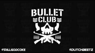 bullet-club-2016-theme-guns-loaded