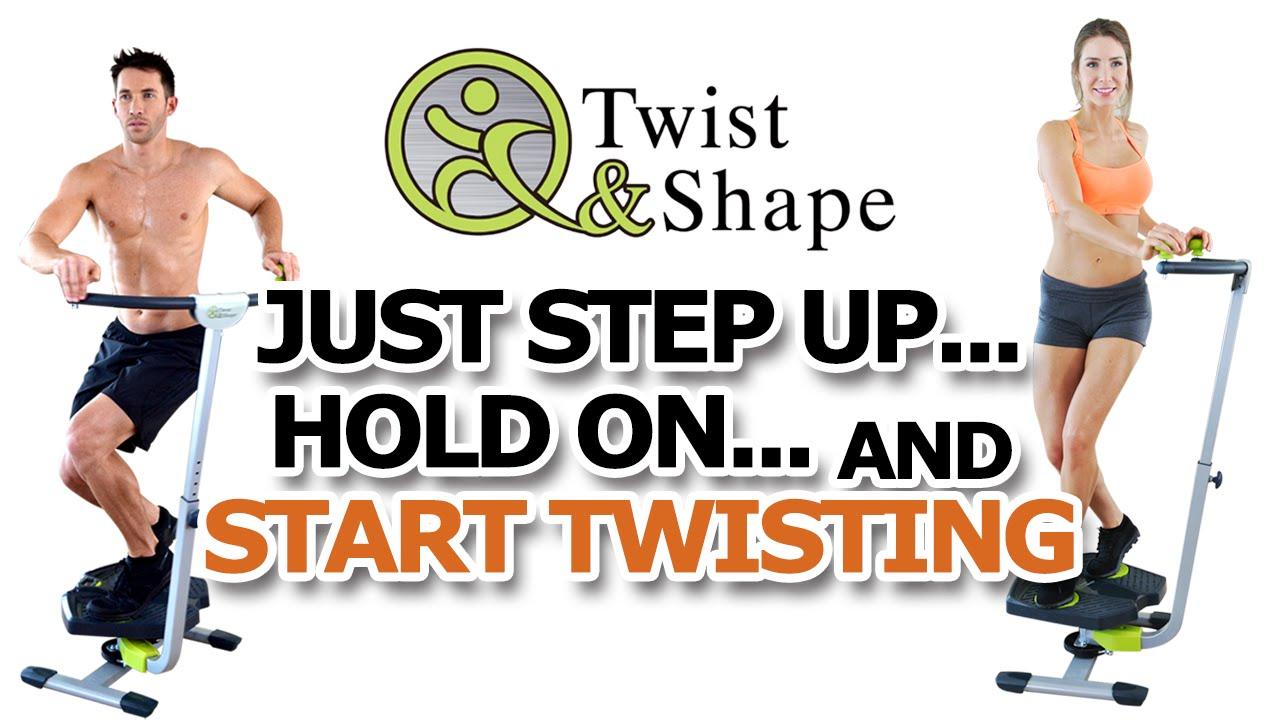 Twist Game Shop