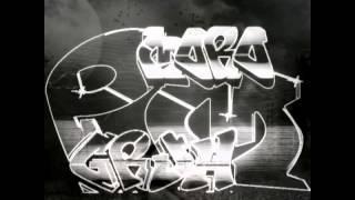 PM - Po wszystkim (Beat by Moro)